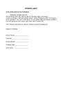 interpellanza-commissione-tecnico-giuridica-per-cessione-ramo-acqua.png