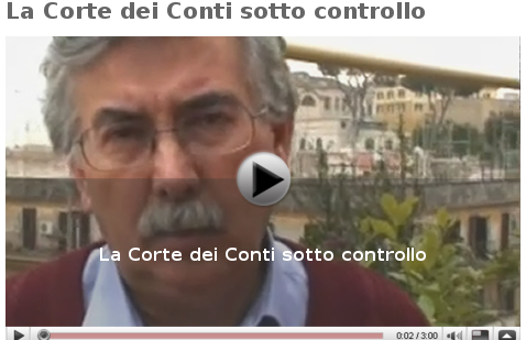 Intervista a Gian Antonio Stella