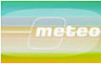 banner_meteo