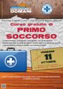 locandina_primo_soccorso_mini